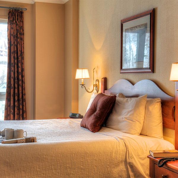 Sommet hotel suite_003