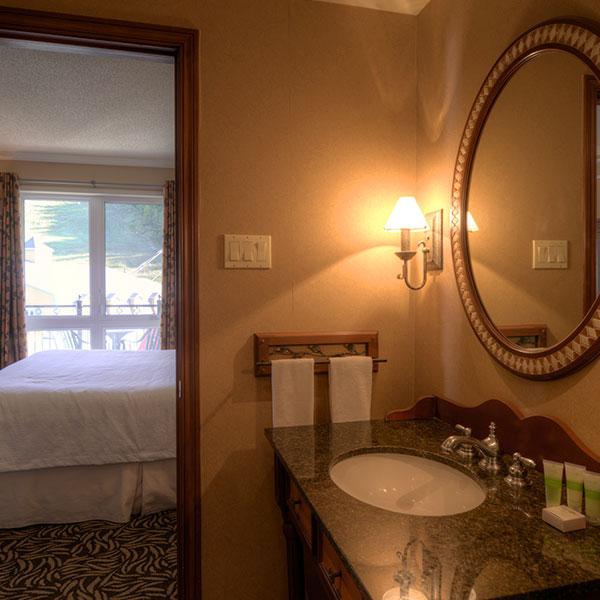 Sommet hotel suite_004
