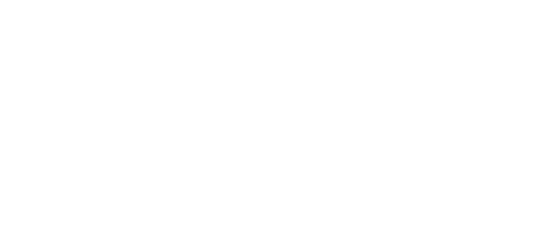 Mont-Tremblant Ski Experience