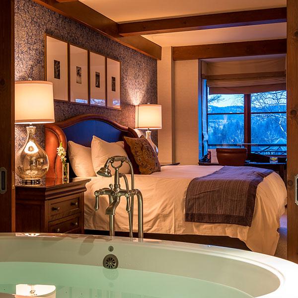 Quintessence hotel suite_002