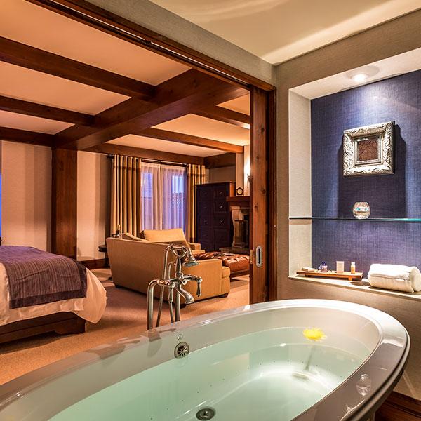 Quintessence hotel suite_003