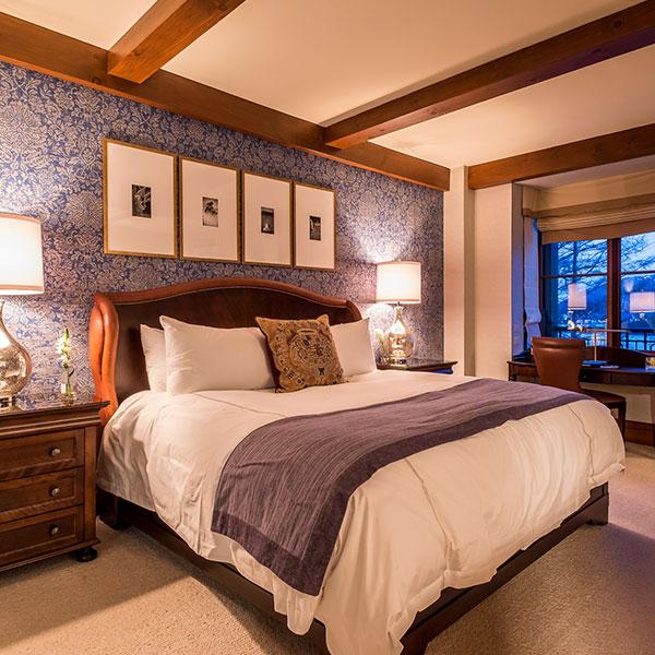 Quintessence hotel suite_005