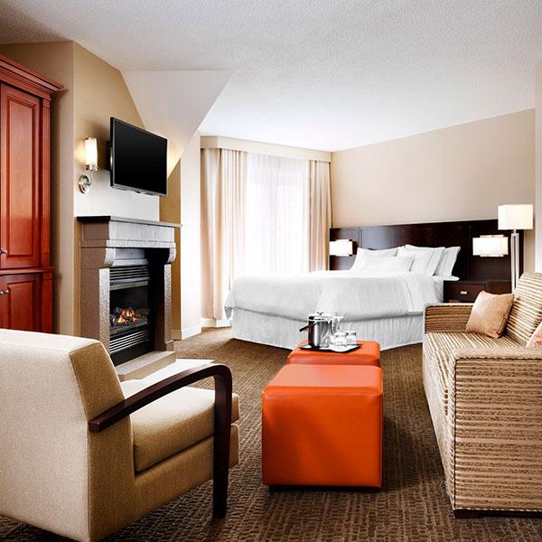 Westin hotel room_003
