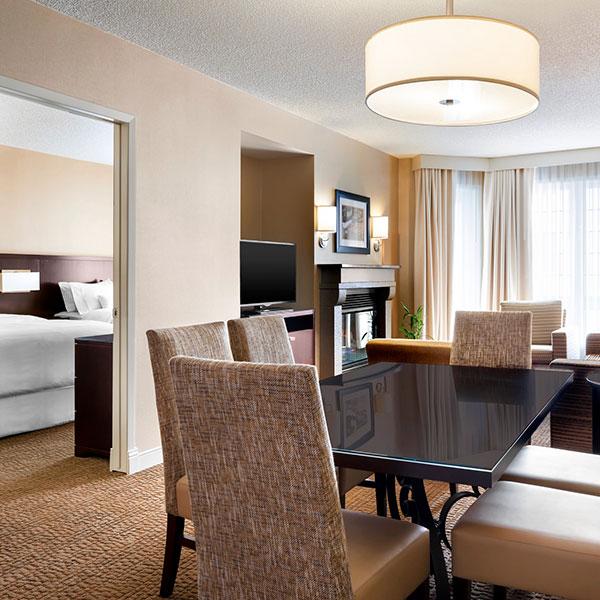 Westin hotel suite_001