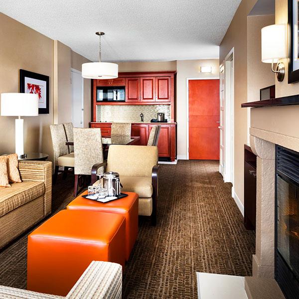 Westin hotel suite_004